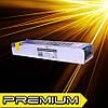 Трансформатор VENOM SLIM PREMIUM 40W IP20