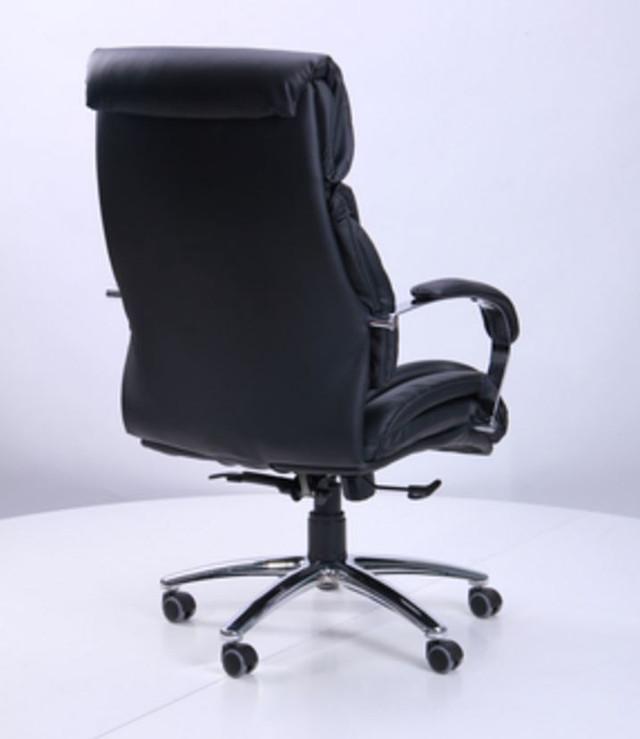 Кресло Аризона Anyfix Неаполь N-20 (Фото 4)