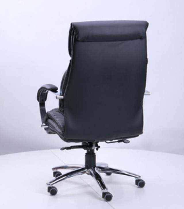 Кресло Аризона Anyfix Неаполь N-20 (Фото 5)