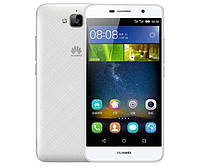 Смартфон Huawei Y6 Pro White официальная гарантия, фото 1