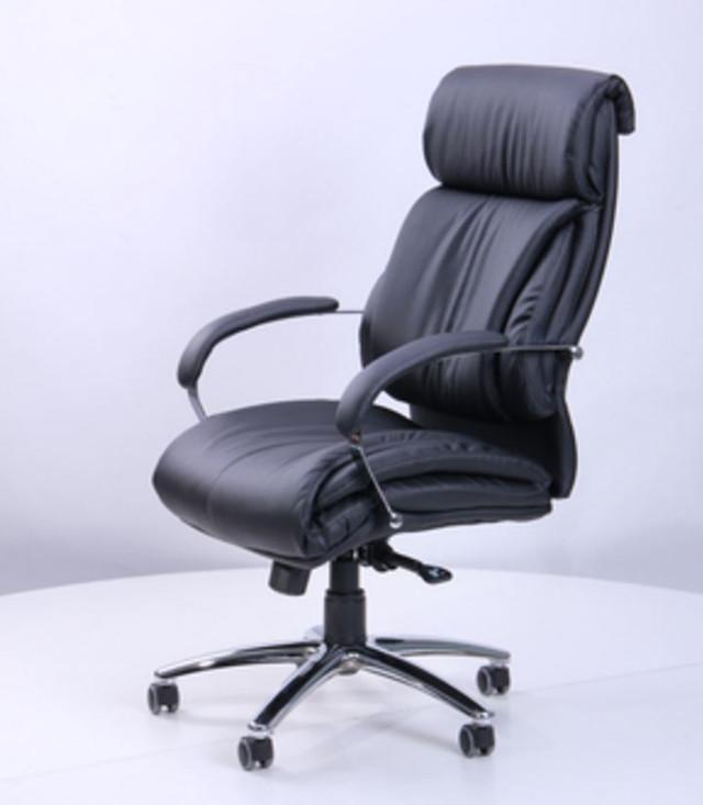 Кресло Аризона Anyfix Неаполь N-20 (Фото 7)
