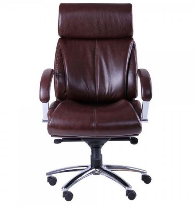 Кресло Аризона MB (Multiblock) (фото 2)