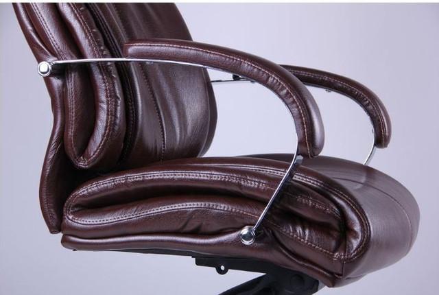Кресло Аризона MB (Multiblock) (фото 5)