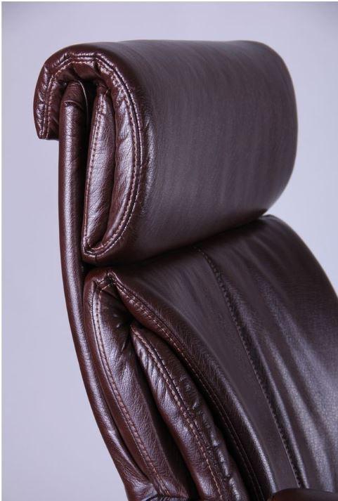 Кресло Аризона MB (Multiblock) (фото 6)