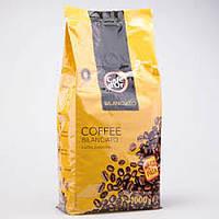 Кофе в зернах Cafe Dor, 1000г