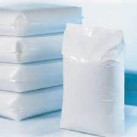 Сульфит натрия (натрий сернистокислый, двунатриевая соль сернистой кислоты)