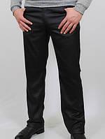 Мужские утепленные брюки Ujin Hot