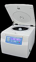 Центрифуга MPW-351