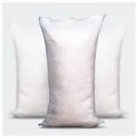 Тринатрий фосфат (фосфат натрия)