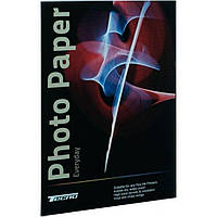 Папір Tecno A4 230g 50 pack Glossy, Premium Photo Paper CP (PG 230 A4 CP50)