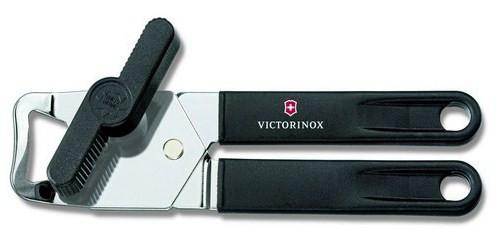 Универсальная открывалка Victorinox