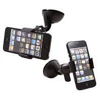 Автомобильный держатель мобильного телефона