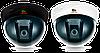 Купольная AHD камера Partizan CDM-332HQ-7 FullHD v3.2, 2 Мп