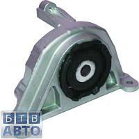 Опора двигуна ліва Fiat Doblo 1.3 MJTD (Magneti Marelli 8516760CFG)