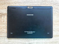 Планшет-Телефон Samsung Galaxy Tab S (2SIM) 1/64Gb 2/5 Мп 3G/GPS черный black Гарантия!
