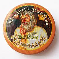 От Бородавок крем ― бальзам Народный целитель
