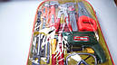 Набор инструментов в рюкзаке, фото 2