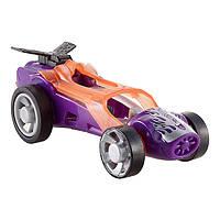 Машинка Hot Wheels Турбо скорость Speed Winders Wound-UP DPB76