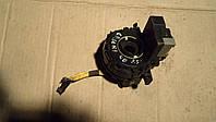 Датчик положения руля Toyota Camry 40, 2007 г.в. 8924533050
