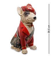 "Декоративная статуэтка ""Собака О'Рейли"" NS-177"