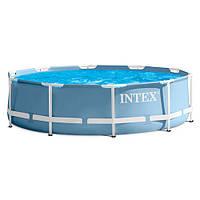 Каркасный бассейн Intex 28700***