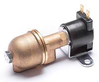 Электромагнитные клапаны бензина и газа ГБО