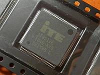 ITE IT8512E KXS - Мультиконтроллер, фото 1