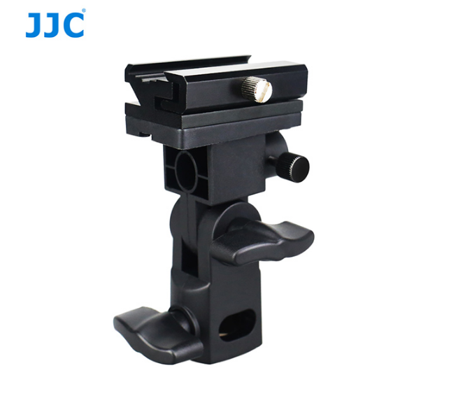 Крепление JJC Umbrella Mount Bracket Adapter