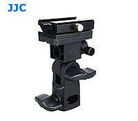 Крепление JJC Umbrella Mount Bracket Adapter, фото 1