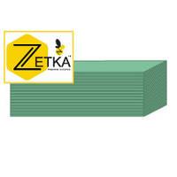 Полотенца Z, макулатурные, зелёные, 230х250, 200 шт.