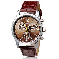 Классические мужские часы