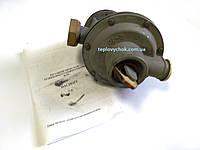 Регулятор тиску газу R-10
