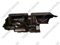 Декоративная крышка двигателя 1.5 DCI б/у Renault Megane 3 8200397015