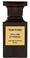 Original Tom Ford Italian Cypress 100ml edp Том Форд Итальянский Кипарис