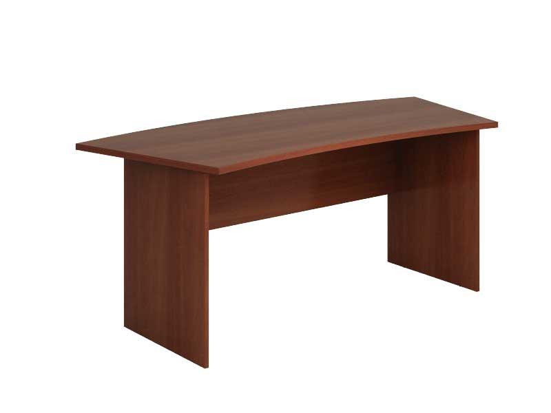 Стол письменный 1373x797x750 М223