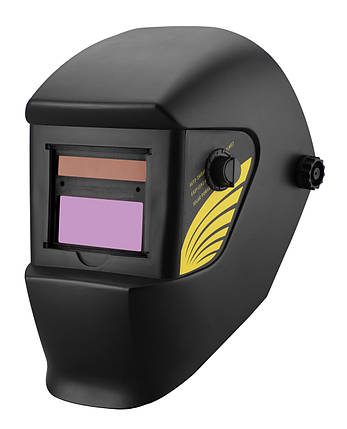 Зварювальна маска Хамелеон X-Treme WH-3100, фото 2