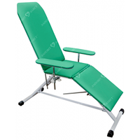 Кресло донорское , Кресло сорбционное ВР-1
