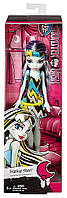 Кукла Франки Штейн  Monster High Frankie Stein Doll