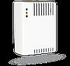 GS-133 Извещатель утечки газа (анализ природного газа ,пропан ,бутан), 12V