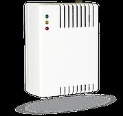 GS-133 Извещатель утечки газа (анализ природного газа, пропан, бутан), 12V