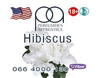Hibiscus ароматизатор TPA