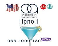 Hpno II ароматизатор TPA 50мл