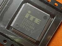 ITE IT8512E NXA - Мультиконтроллер