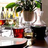 Графин Arcoroc серия Vin (0,5 л), фото 2