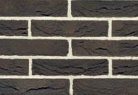 """Кирпич клинкерный ручной формовки S.Anselmo """"Selmo"""" (rustic) Manhattan"""