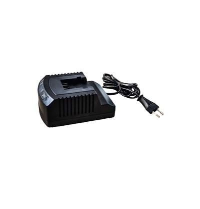 Зарядное устройство IKRA Mogatec standard Li-Ion 40V R3, 3-5h
