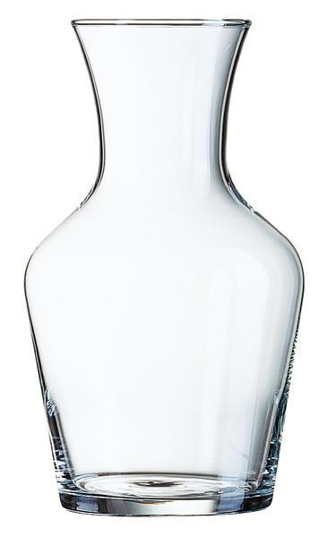 Графин Arcoroc серия Vin (0,5 л)