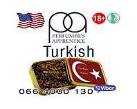 Turkish ароматизатор TPA (Турецкий табак)