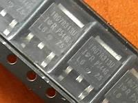 IRG7R313U (IRG7R313UPbF) / G7R313U TO-252 - 330V 160A NPT IGBT транзистор
