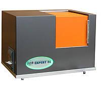 Мобильный прецизионный анализатор EXPERT 3L